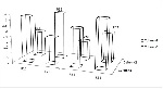 520784x150 - ترجمه مقاله مقدمه ای بر پایگاه داده های پایه فضا- زمان